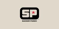 بازی بعدی استودیو Sucker Punch برای PS4 منتشر می شود