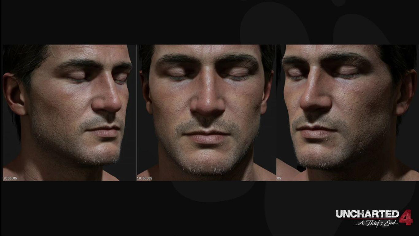 http://gamefa.com/wp-content/uploads/2014/12/Uncharted4_25.jpg