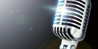 graphics-kk-old-microphone-01