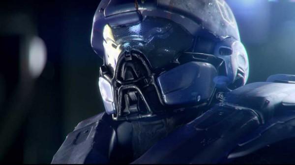 halo 5 guardians 600x337 Cortana در بازی Halo 5 حضور خواهد داشت   Mike Colter می گوید