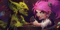 کارت های بسته الحاقی Goblins vs Gnomes برای Hearthstone از طریق Arena در دسترس است