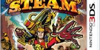 TGA 2014: عنوان Code Name: S.T.E.A.M معرفی شد