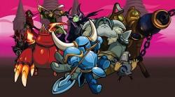 shovel knight 58090 250x139 Shovel Knight برای Xbox One هفته ی بعد منتشر خواهد شد