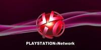 زمانبندی تعمیرات PSN برای هفته آینده