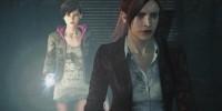 نسخه PS Vita بازی Resident Evil Revelations 2 تایید شد | شیطان همیشه همراه شما خواهد بود