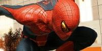 شایعه: تاریخ انتشار Spider-Man مشخص شد