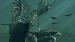 WILD_UnderwaterKing2_1407930430