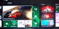 XboxOneTransparentTiles-12