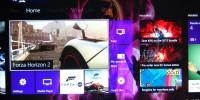 XboxOneTransparentTiles-6
