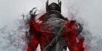 پس زمينه ي بازي Bloodborne براي مشتركين +PS در اروپا رايگان مي باشد