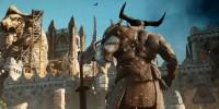 dragon_age_inquisition_iron_bull-600x337