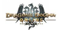 dragons-dogma-online-600x367