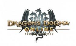 dragons dogma online 600x367 250x153 Dragon's Dogma Online بر روی PS4 به صورت ۱۰۸۰p و ۶۰fps اجرا می شود