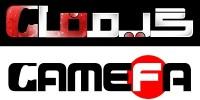 gamefa-logos