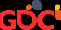 لیست نامزدان مراسم GDC منتشر شد