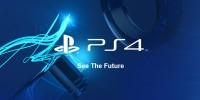 ویدئو: 20 بازی PlayStation 4 که در 2015 باید تجربه کنید