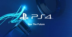 playstation-4-logo-blueplaystation-4