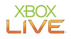 xbox live 250x140 مشکلات کاربران کنسول Xbox 360 در وصل شدن به سیستم Xbox Live