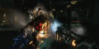 حذف BioShock 2 از خرده فروشیهای دیجیتال