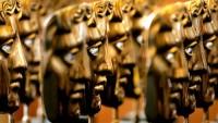 دانلود کل مراسم BAFTA Games Awards 2015 با دو کیفیت + زیرنویس فارسی