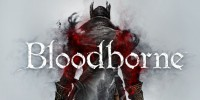 Bloodborne از آنچه فكر مي كنيد پيچيده تر است