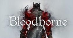 Bloodbornekeyart 670x353 250x132 تصاویر Press Kit(بسته مطبوعات)بازی Bloodborne منتشر شد