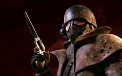 توسعهدهنده Fallout: New Vegas، خواهان ساخت نسخه جدیدی از سری Fallout است