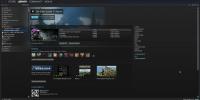 آپدیت جدید بتای استیم قابلیت دیدن DLC ها را اضافه می کند