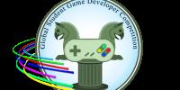 کاندیدای بهترین بازی های مسابقات جهانی دانشجوی بازی ساز اعلام شدند