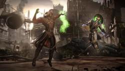 MK10_Ermac_vs_Raiden_DestroyedCity_0002-Copy