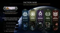 MKX_Faction-War