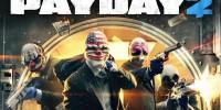تاریخ انتشار نسخه سوئیچ عنوان PAYDAY 2 مشخص شد