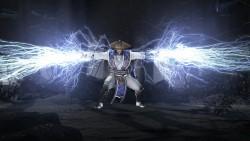 Raiden_Electri