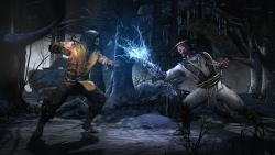 Raiden_Scorpion_LightningHand_SnowForest-Copy-Copy