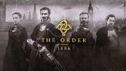 The Order 1886 Game Wallpaper2 250x141 ماد تصویر به The Order: 1886 خواهد آمد+تریلر