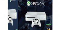 تلاش مایکروسافت برای فروش بیشتر Xbox One در ژاپن
