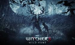 "Windows Game's 2014 The Witcher 3 ""Wild Hunt"" 250x153 بازی The Witcher 3 برای دارندگان Xbox Live Gold تخفیف خورد | از الان بازی قابل پیش دانلود است"