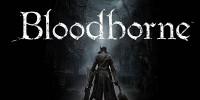 نمرات بازی Bloodborne منتشر گردید| آماده نبردی خونین شوید