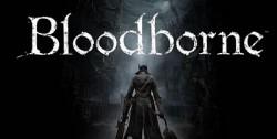 bloodborne PS4 250x126 تصاویر و آثار هنری جدیدی از Bloodborne منتشر شد