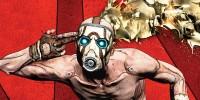 2K تایید کرد: سهگانه Borderlands و Evolve Ultimate Edition بالاخره به خردهفروشیها میآیند