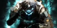 سازنده Dead Space 2 توضیح میدهد که چگونه این عنوان سبب شکست الکترونیکآرتز شد
