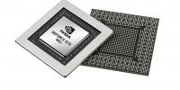 ممنوعیت اورکلاک در آپدیت جدید کارتهای GTX 900M