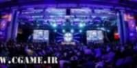 برگزاری مرحله انتخابی جام جهانی بازیهای رایانه ای ESWC