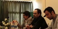 بازیسازان تلاش میکنند تا براساس ذائقه ایرانی بازی تولید کنند