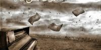 تیزر داستان صوتی-سریالی کلید سُل |خدمتی دیگر از گیمفا