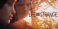 نسخه محدود بازی Life is Strange برای رایانههای شخصی عرضه خواهد شد