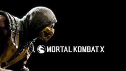 mortal kombat x listing thumb us 30may14 250x141 تریلر جدیدی از Mortal Kombat X منتشر شد | Goro از همیشه خشمگین تر به نظر می رسد