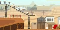 OlliOlli برای 3DS, Wii U و Xbox One نیز منتشر می شود