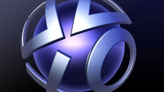 شبکه PSN برای تعمیرات قطع خواهد شد