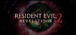 resident evil revelations 2 logo 250x117 بازی Resident Evil Revelations 2 در تابستان برای PS Vita منتشر می شود